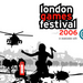 Pitch your games idea at the London Games Festival