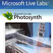 Microsoft reinvents the photo with Photosynth