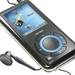 Sandisk gets MP3 players pulled from show