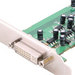 Sapphire ADDs DVI to IGP