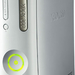 Xbox 360 repairs free for early buyers