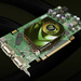 NVIDIA launches GeForce 7900 GS & 7950 GT