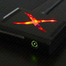 Xbox 360 modding mania