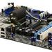 NVIDIA snaps nForce 680i SLI