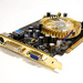 PCI SIG gears up for PCI Express version 2