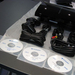 "Playstation 3 unboxed whilst Sony screams: ""Sour Grapes!"""