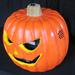 Pumpkin mod palooza