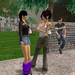 Reuters opens Second Life news bureau