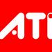 Buy ATI, win a Mini!