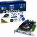 EVGA intros the fastest GeForce 7950 GT