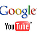 Google to buy YouTube for $1.65b