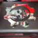 Gears of War 360 case-mod