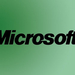 Microsoft partners with Novell for Suse