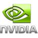NVIDIA talent hunting
