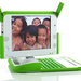 OLPC is DOOMed