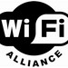 Portland gets WiFi