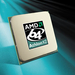 AMD CPUs still in short supply