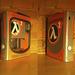 Half-Life 2 Xbox 360 mod