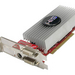 HIS launches PCI Radeon X1300 with dual DVI