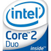 Intel plans more Core 2 Duo chips next year