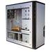 Kustom PCs offers custom P180