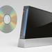 Wii Virtual Console Info