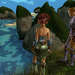 Gamers plan to buy their flailing MMO
