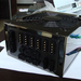 Ultra modular 1kW PSU spy shots
