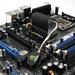 NVIDIA releases new 680i BIOS - fixes problems?