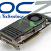 OCZ to re-enter graphics card market