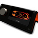 ASUS unveils external notebook GPU