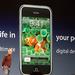 Apple announces iPhone