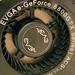 EVGA announces ACS3 line of 8800 cards