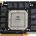 NVIDIA ordering 80nm G80s