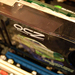 OCZ goes for more than memory in 07