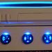 Wii controller port mod