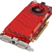 AMD plans to release Radeon X1950GT
