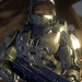 "Bungie says - we ""screwed up"" Halo 2"