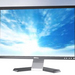 "Dell to launch budget 22"" widescreen monitor"