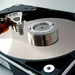 Hitachi to ship world's first 1TB hard drive?