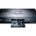 Hybrid HD-DVD and Blu-ray player from LG