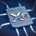 MSI's P6N Diamond will have on-board X-Fi