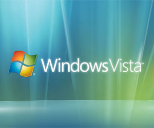 No more clean installs for Vista upgraders