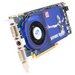 Sapphire launches Radeon X1950 GT