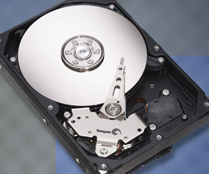 Seagate says: 300Tb ain't happening in 2010