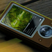 Zune may launch in Europe by end of 2007