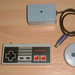 Hack your NES and SNES controllers for Wii
