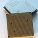 IBM puts DRAM on chips