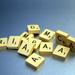MPAA violates software license