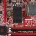 Abit releases a Radeon Xpress 1250 Fatal1ty board